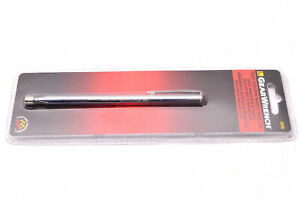 Gear Wrench 2593 Pocket Telescoping Magnetic Pickup Tool NOS