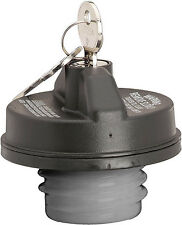 Gates 31780 Fuel Tank Cap - Regular Locking Fuel Cap