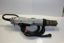 """AIMCO AE-7010 30 VDC TORQUE LIMITING DRIVER 1/4"""" HEX W CORD NO POWER SUPPLY"""