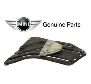 For Mini Cooper R52 R57 Lci Convertible Rear Left Electric Window Regulator OE