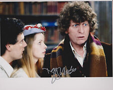 Signed Photos H Television Certified Original Autographs