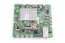 Vizio 3655-0222-0150 Main Board for XVT3D554SV LED HDTV