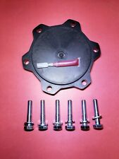 """Chevy GM 2500 3500 CV Axle Spacer (.7"""") Fits IFS 9.25 Axle Flange"""