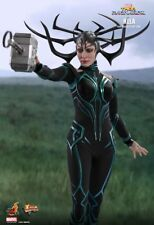 Hela-THOR Ragnarok 1/6th Collectible Figure Hot Toys-Cate Blanchett 2018
