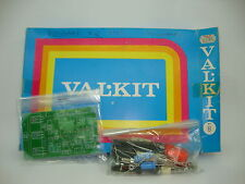VAL-KIT  NUM 8. 70´S YEAR. R8 A47