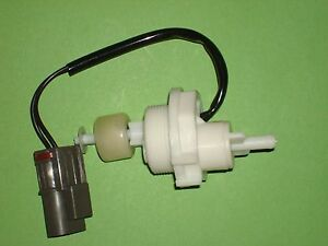 FUEL FILTER WATER SENSOR FOR NISSAN WITH DIESEL ENGINES INCLUDING FAIRWAY CABS