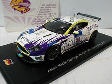 Spark Auto-& Verkehrsmodelle aus Resin für Aston Martin