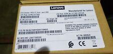 New in Box Emulex16Gb Fc Dual-port Hba Lpe1600 P005947 card Pn: 81Y1662 81Y1665