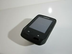 Garmin Edge 510 GPS Bike Computer Training Cycling Parts Item Fast Shipping