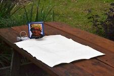 Earthing Plush Pad Pet Bed 70cm x 48cm