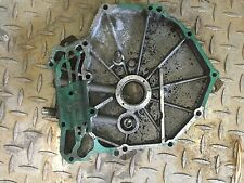 2007 can am canam outlander 800 efi Crankcase Pro Engine Side Cover