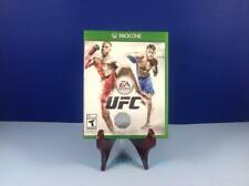 UFC EA Sports Complete Microsoft Xbox One