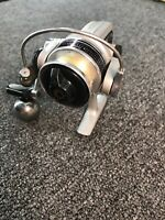 Daiwa Slver Series 70X Ultra Light Spinning Reel  Reels, Fishing Reel, Great Cnd