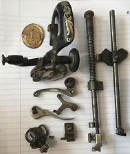 Vintage Genuine Singer 128k Sewing Machine Parts/attachments/accessories 9
