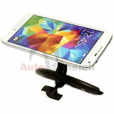 Da auto supporto per cellulare supporto per Samsung Galaxy s3 s4 s5 s6 s7 EDGE MINI NOTE