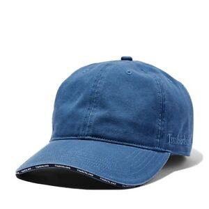 DSGN By DNA Skrt Skrt Dad Baseball Cap Embroidered Cotton Adjustable Dad Hat