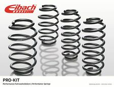 Eibach PRO-KIT Performance Federn  20/20 TOYOTA AURIS TOURING SPORTS (_E18_)