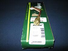 Victor O W J Welding Nozzle 0325 0083 New In Box Free Shipping Bin 2