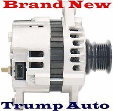 Alternator for Daewoo Nubira engine A16DMS 1.6L 97-03