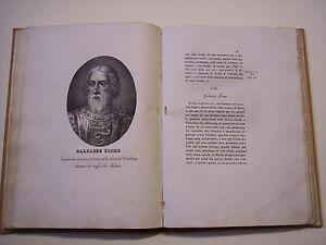 CAVAZZO DELLA SOMAGLIA Giovanni  Luca: COMPENDIO DELLA STORIA DI MILANO, 1834