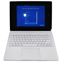 Microsoft Surface Book (13.5-in) Laptop i7-6600U / GTX 965M (512GB/16GB) - 1703