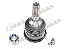 Suspension Ball Joint Front Upper MAS BJ85036