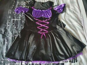 Ann summers Dress Size 20