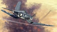 Hobby Boss 1/48 Corsair F4U-1 - Early Version # 80381