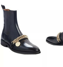 givenchy ankle boots sale