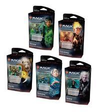 Magic the Gathering Core Set 2020 Planeswalker Decks (60250001)