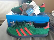 Adidas Blackburn SPZL Spezial UK 8.5 Bnwt