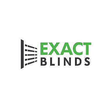 EXACT BLINDS