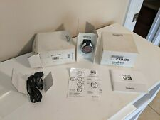 Suunto G3 Golf Watch Old Stock New Other Watch Battery Replaced