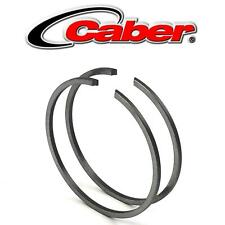 Piston Ring Set for Ducati 48cc Motorbike (39mm) Oversize