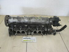 9566305987 Cabeza FIAT Ulysse 1.8 Benz 5M 72KW (1998) Recambio Usado