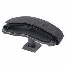 Fernglas Stativadapter Elegant Shape Cameras & Photo Metall Binocular Cases & Accessories