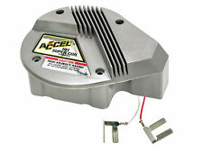 ACCEL 140005 Ignition Coil - SuperCoil - HEI in Cap - 1973-1997 - Red and Whi...