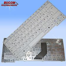 Keyboard for LG E300 E310 E200 E210 E210M ED310 DE Keyboard white