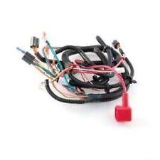 929-0305E MTD Wiring Wire Harness UsA Seller