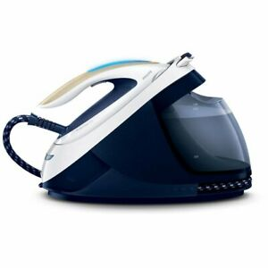Philips GC9630/20 PerfectCare Elite Steam Generator Iron with Optimal