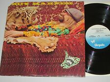LP Roy Harper ‎- Flat Baroque And Berserk - US Chrysalis CHR 1160 - NM