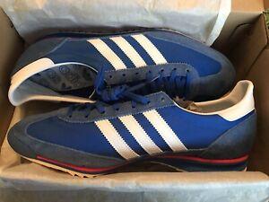 Adidas sl72...Size Uk8.5. Bnibwt.