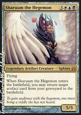 Sharuum the Nequiz // foil // nm // FTV: Legends // Engl. // Magic Gathering