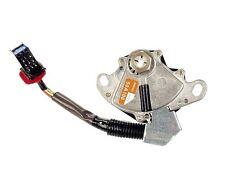For Volvo 850 C70 V70 S70 Neutral Safety Switch Genuine 9466012