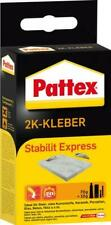 Pattex Adhesivo Potente, Stabilit Express, PSE6N, 80g - (33,74 € / 100G)