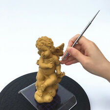 Detail Carver Wax and Modelling Sculpting Pottery Clay Art Supplies Tool KI