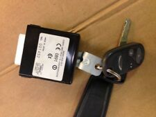 HONDA S2000 CENTRAL LOCK RELAY AND ONE REMOTE CONTROL DOOR LOCKING AP2
