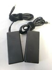 Lot of 2 Oem Hp Pa-1650-32Hl 18.5V 3.5A 65W Ac Adapter Charger 534092-001