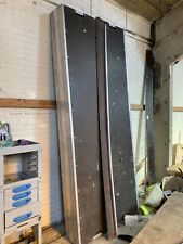 Scaffolding Alloy Staging Board. 3.0M long **RRP £217** 6x Available