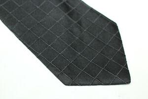 REPORTER Silk tie Made in Italy F18011